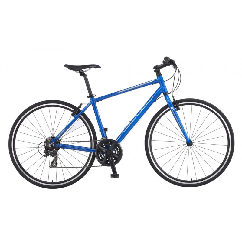 Bicicleta KHS Vitamin A