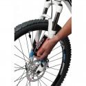 Spray Zefal para reparar pinchazos