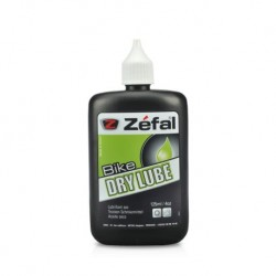 Lubricante Zefal Dry Lube