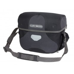 Bolso Delantero Ortlieb Ultimate 6 Plus Black