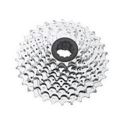 Cassette SRAM Powerglide PG-950 9 Speed