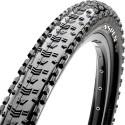 Neumático Maxxis Aspen