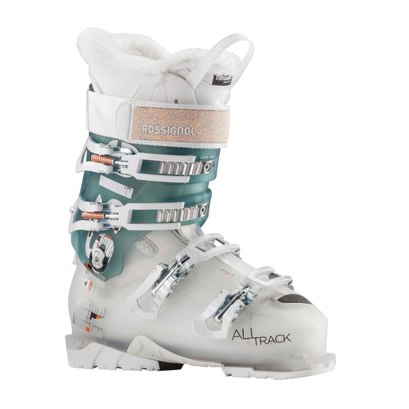 Bota de Ski Rossignol Alltrack 90 W