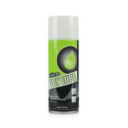 Lubricante Zefal Dry Lube Spray 300ml