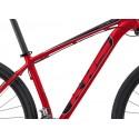 Bicicleta KHS Winslow 29