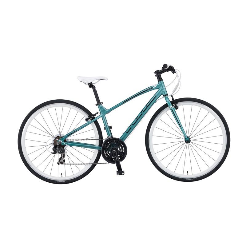 Bicicleta KHS Vitamin A Lady