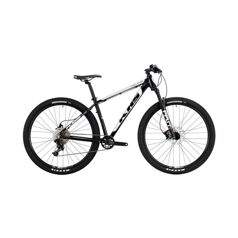 Bicicleta KHS Tempe 29er 2017