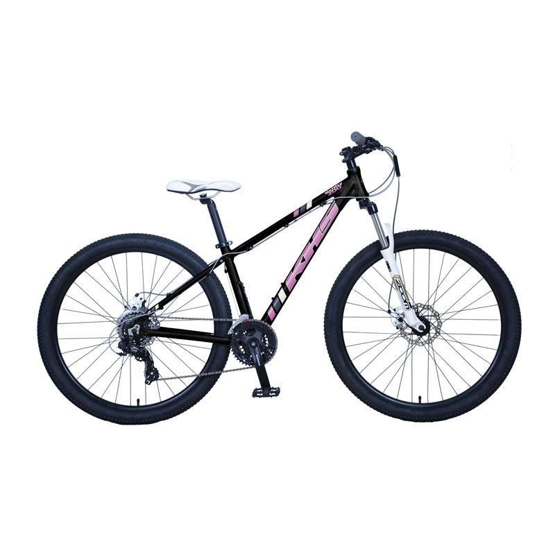 Bicicleta KHS Sixfifty 200 Lady