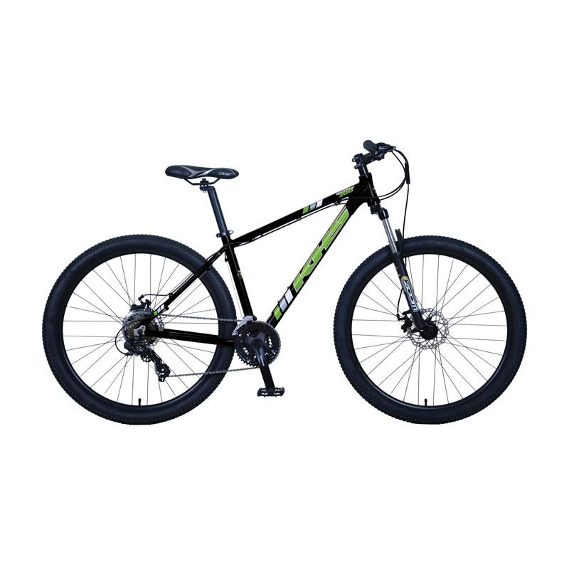 Bicicleta KHS Sixfifty 200