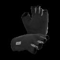 Guantes IXS TR-X12 dedo corto