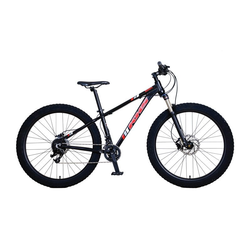 Bicicleta KHS Sixfifty 500+