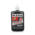 Lubricante Zefal Pro Lube