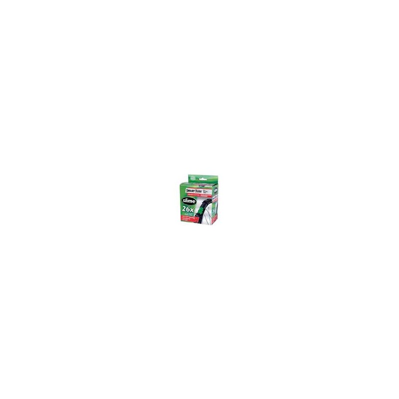 Cámara Slime IMPINCHABLE 26x1.75-2.125 PV