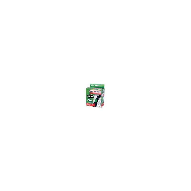 Cámara Slime IMPINCHABLE 26x1.75-2.125 VA