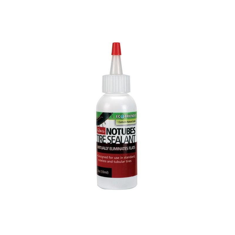 Kit relleno líquido antipinchazos Stans no tubes  59ml