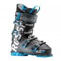 Bota Ski Rossignol Alltrack 100