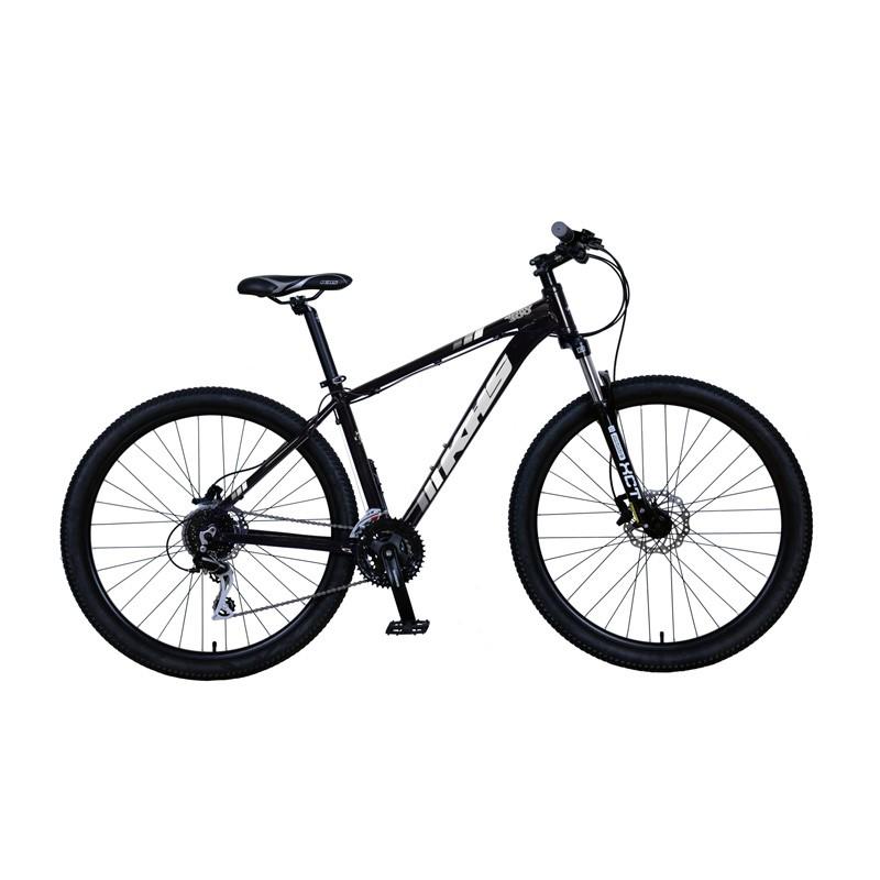 Bicicleta KHS Sixfifty 300