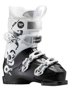 Bota Ski Rossignol Kelia Sensor 50