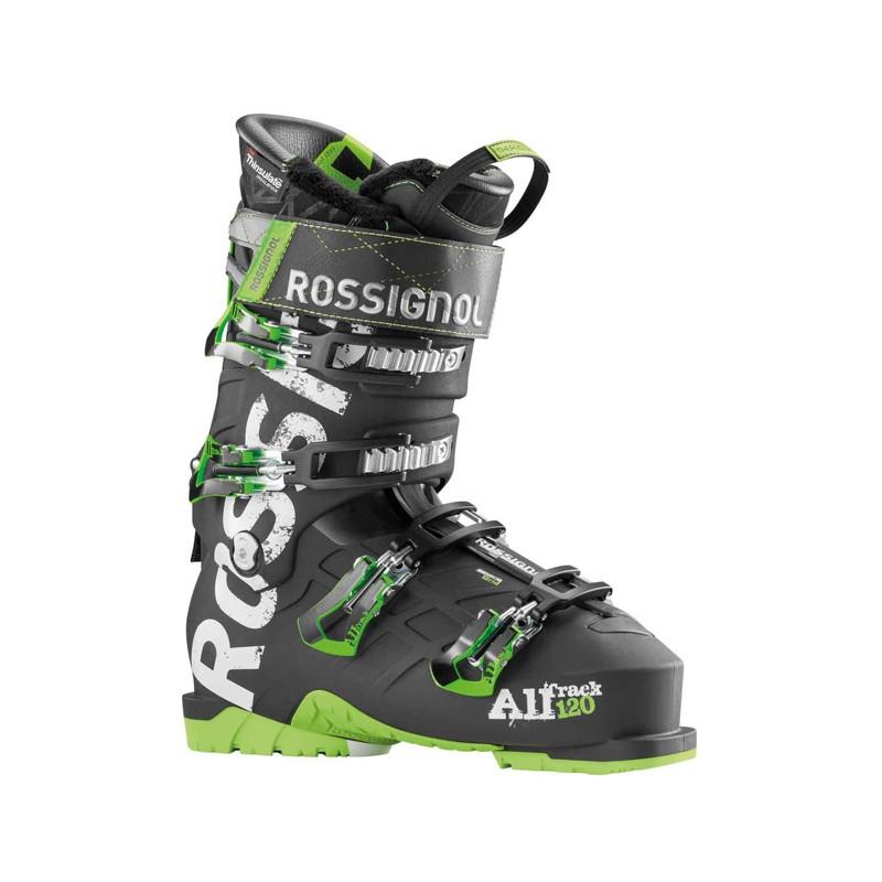 Bota Ski Rossignol Alltrack 120