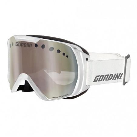 Bota Ski Rossignol EVO 70