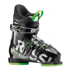 Bota Ski Rossignol Comp J3 Junior
