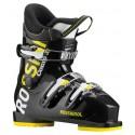 Bota Ski Rossignol Comp J3 Junior