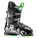 Bota Ski Rossignol Comp J4
