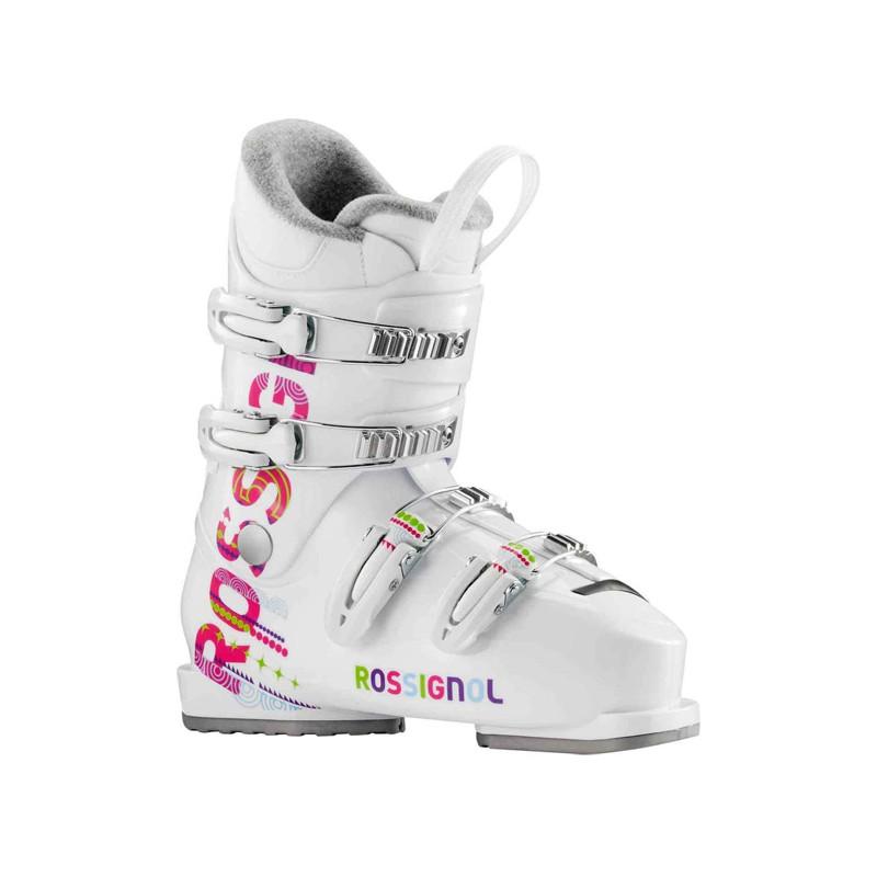 Bota Ski Rossignol Fun Girl J4