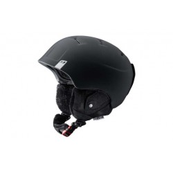 Casco Julbo Power Noir Denim