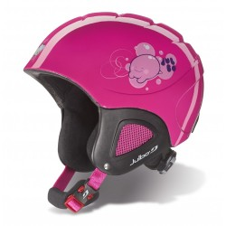 Casco Julbo First Rose Junior