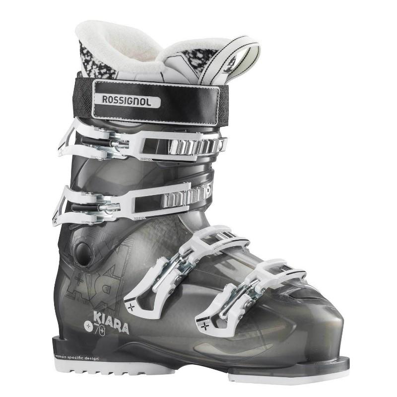 Bota Ski Rossignol Kiara 70