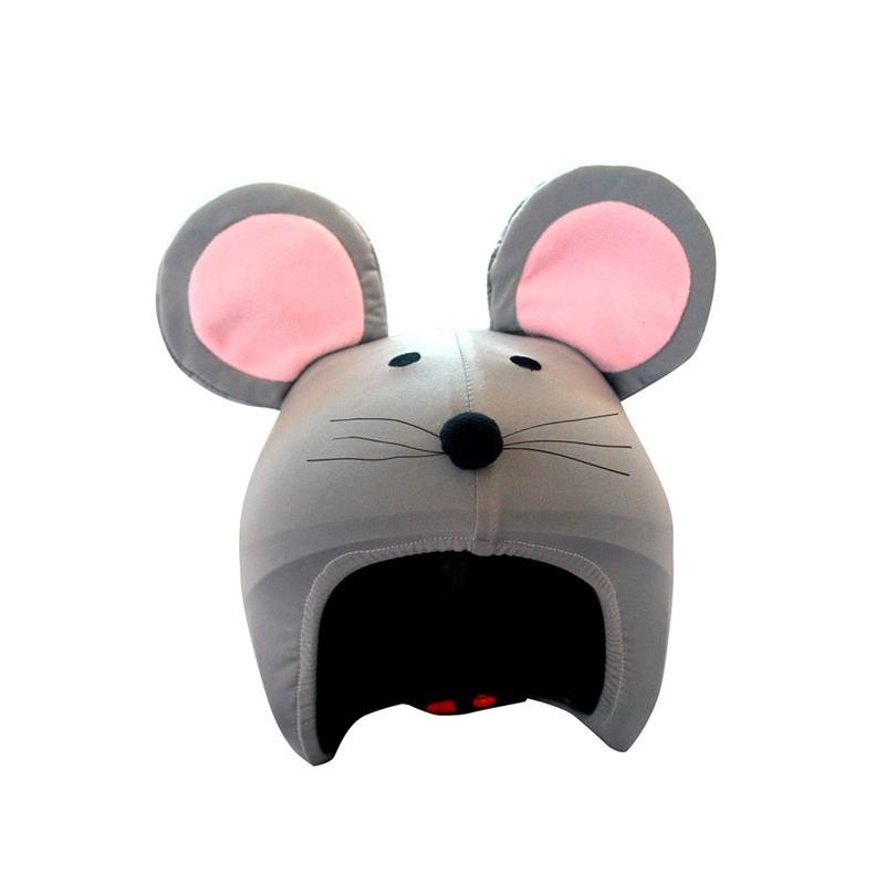 Funda para Casco Coolcasc Mouse