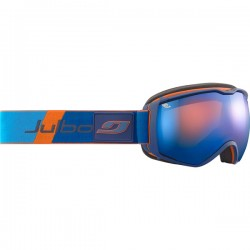 Antiparra Julbo Airflux Bleu-Orange Cat3
