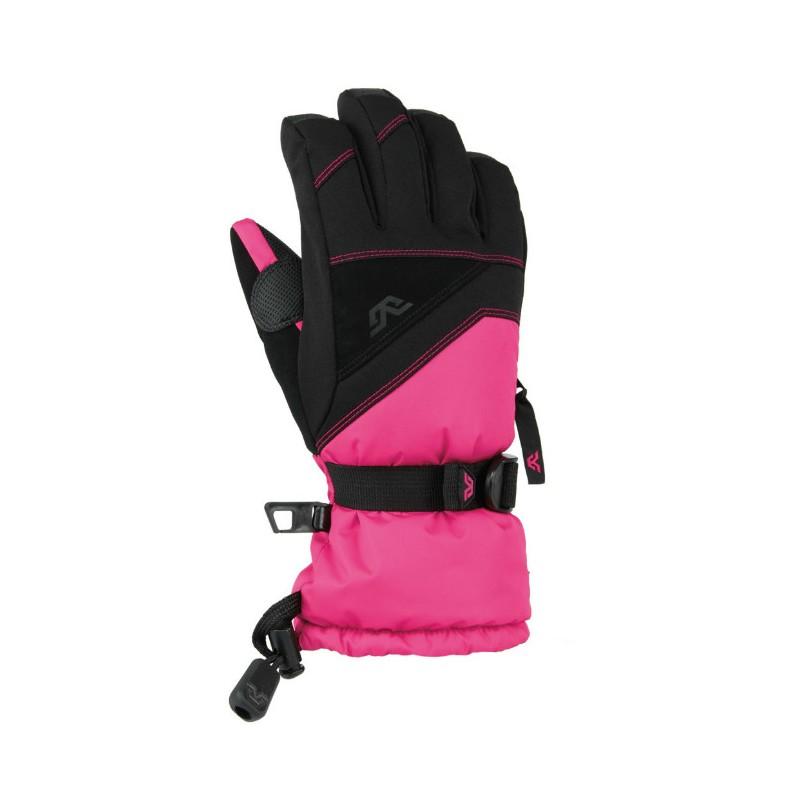 Guantes de ski Mujer Gordini Stomp III