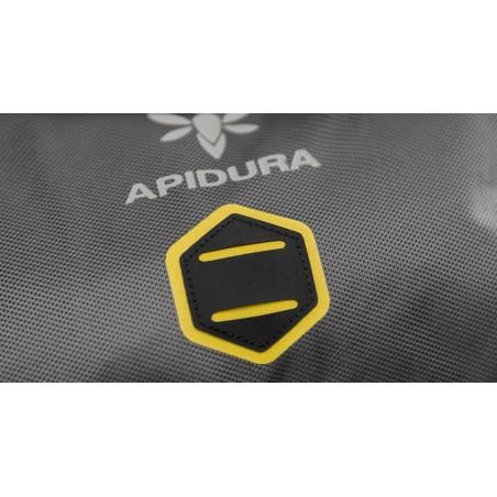 Bolso Accessory Pocket dry 5l Apidura