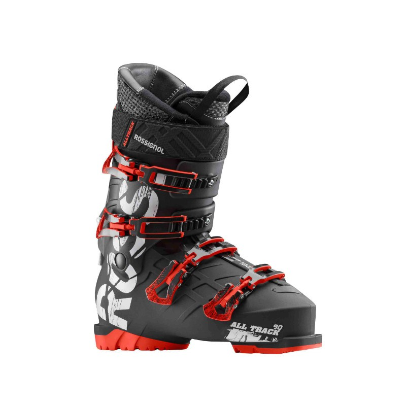 Bota Ski Rossignol Alltrack 90 2018