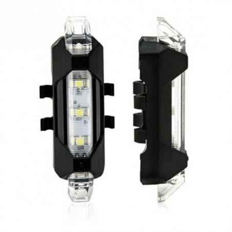 Luz Led USB Rapid X