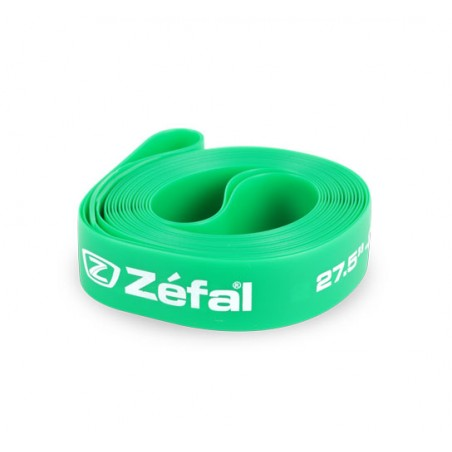 Cinta cubre llanta Zefal