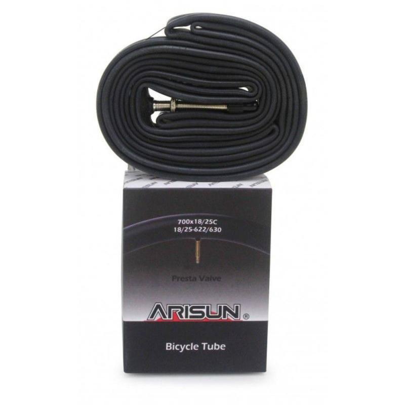 Camara Arisun 700x18/25C 48mm