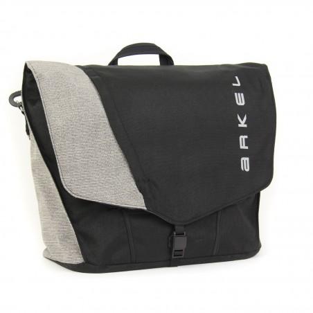 Bolso urbano arkel briefcase (porta notebook)