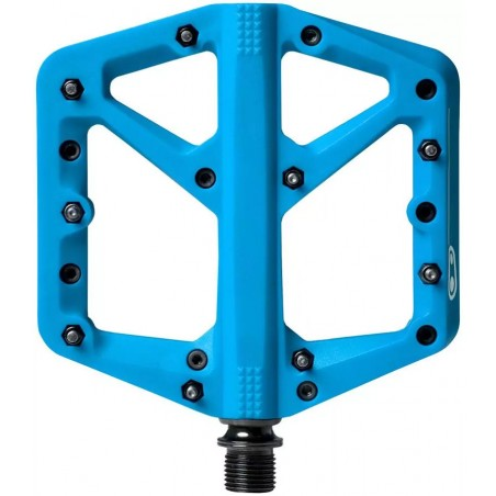 Pedal Crank Brothers Stamp 1