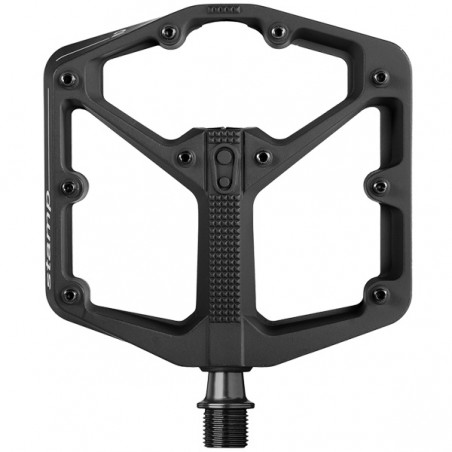 Pedal Crank Brothers Stamp 2