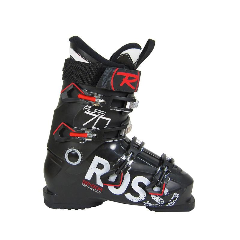 Bota Ski Rossignol Alias 70