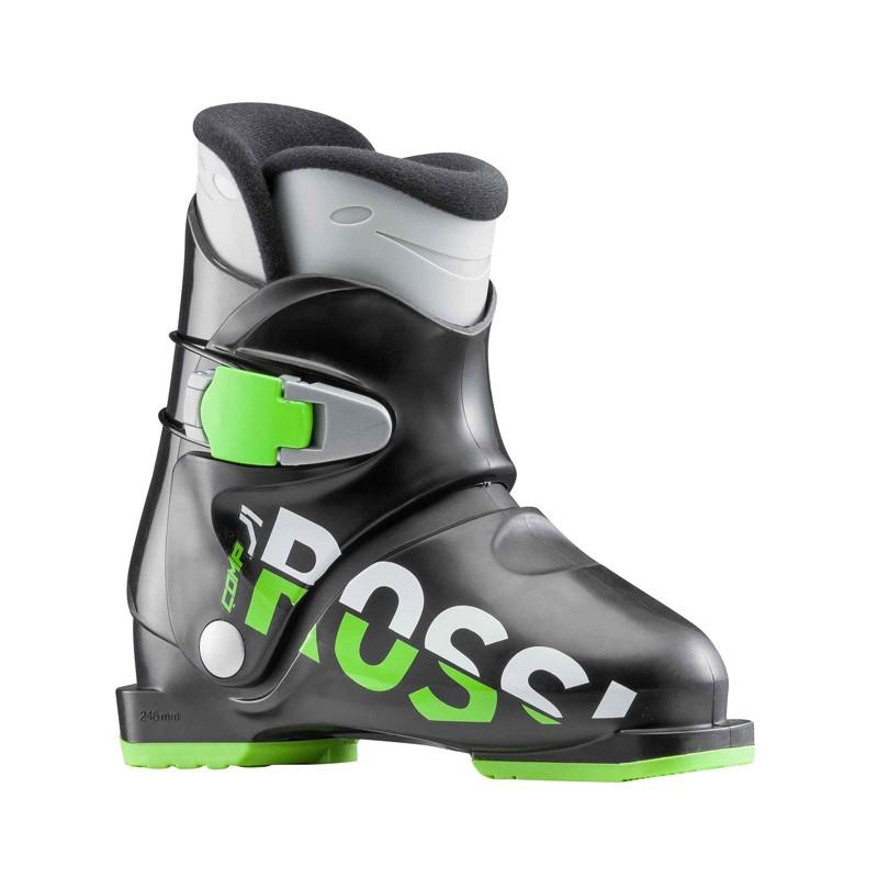 Bota Ski Rossignol Comp J1 kids