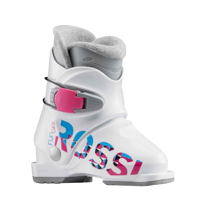 Bota Ski Rossignol Fun Girl J1