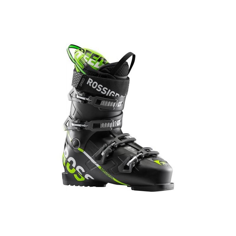 Bota Ski Rossignol Speed 80
