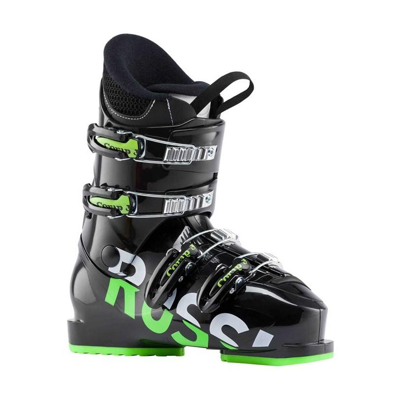 Bota Ski Rossignol Comp J4 2019