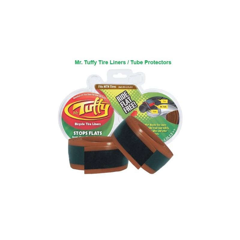 Cinta cubre llanta Mr Tuffy