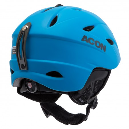 Casco de Ski Acon Alpine One