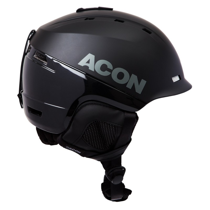 Casco de Ski Acon Alpine Two